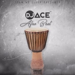 DJ Ace SA - Afro Beat